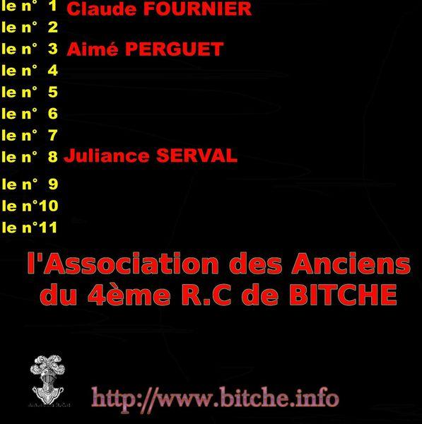 _ 0 BITCHE 278b 10à20 tableau