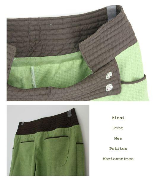 pantalon lulu 5