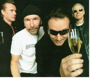 voeux_2007_U2