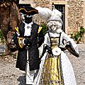 2015-04-19 PEROUGES (10)
