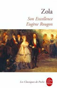 excellence rougon
