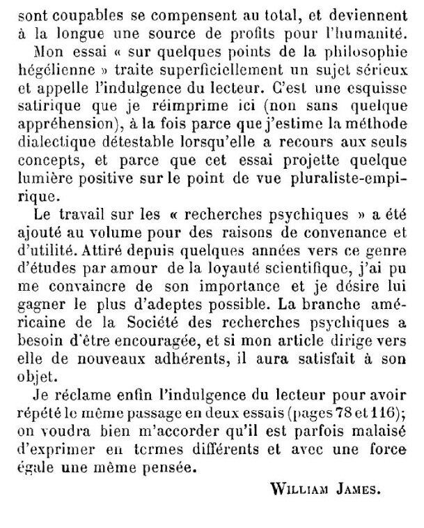William James préface auteur (7)