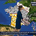 danielaprepeliuc02.2018_03_03_meteojournaldelanuitBFMTV