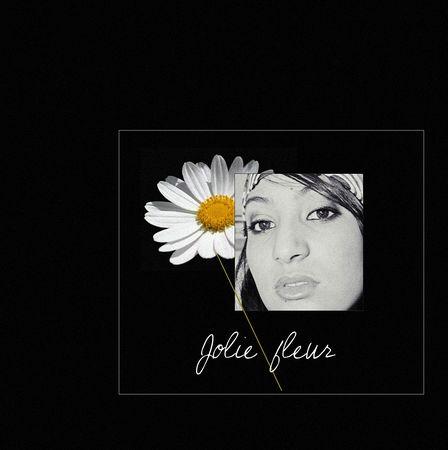 jolie_fleur