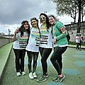 color run Paris 2016 (370)