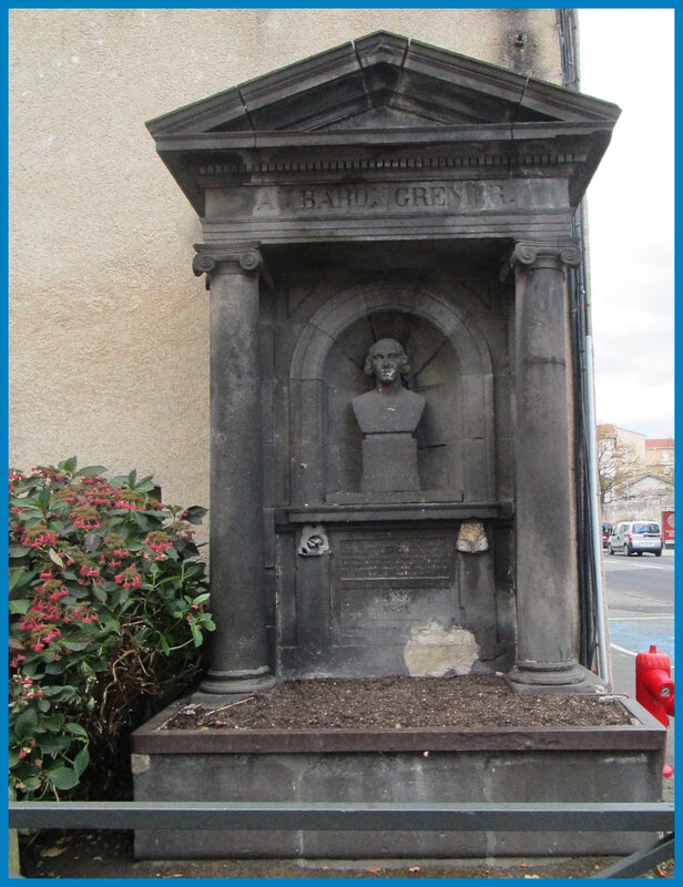 Fontaine Baron Grenier_rue Amiral Gourbeyre