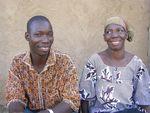 Burkina_342__Medium_