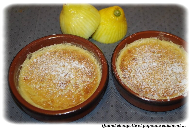 pudding au citron-3244