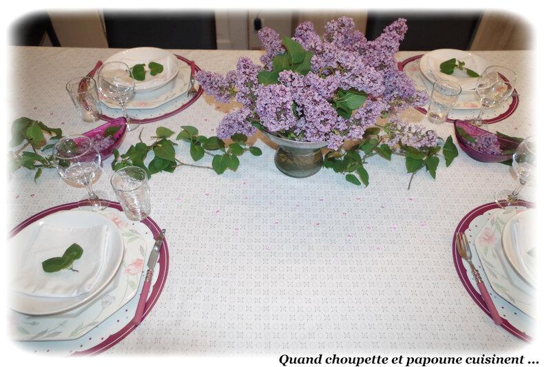 Ma table mauve-lilas-2837