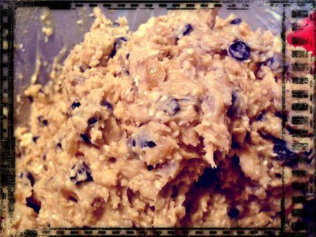 cookiesor1