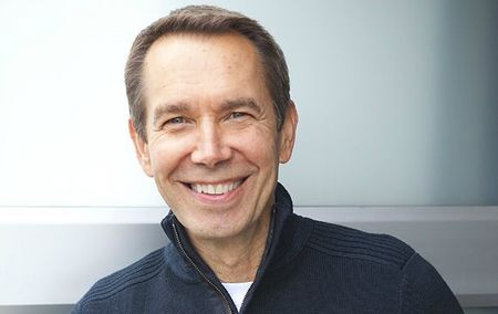 jeff-koons_portrait1
