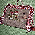 trousse couture roses (1)