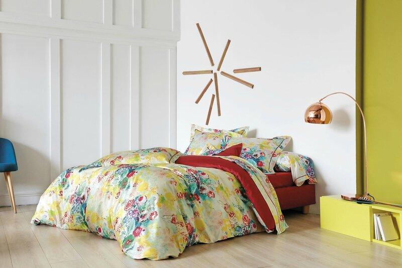 linge-de-lit-blanc-des-vosges-paula-rubis