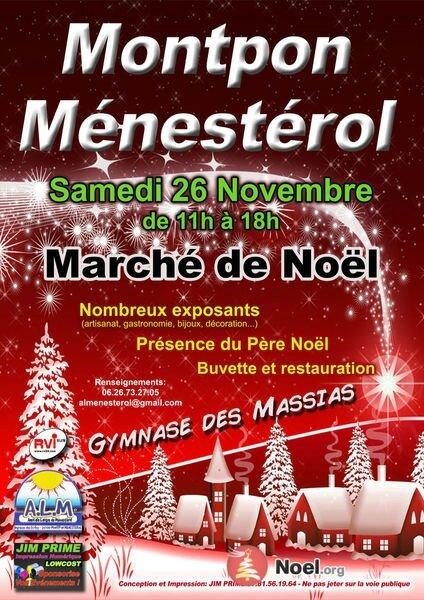marche-noel-Montpon-Menesterol_l_13242542