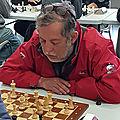 Tournoi des Fous 2019 (55) Patrick Maiffret