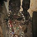 Le plus grand maître marabout lokossi du monde