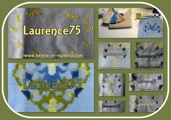 laurence75_salfev16