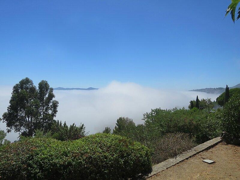nuage d