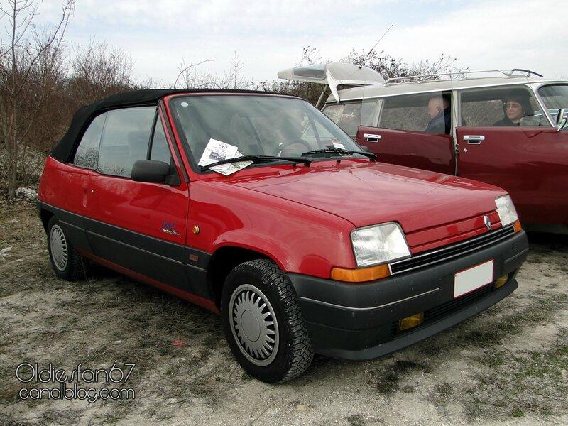 renault-supercinq-prima-ebs-cabriolet-01