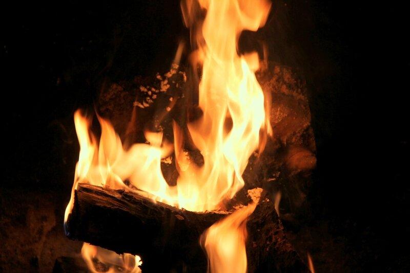 IMG_7212 flammes en transe AB