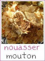 nouasser - index