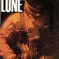 Le hors série de science & vie paru en juillet 1969