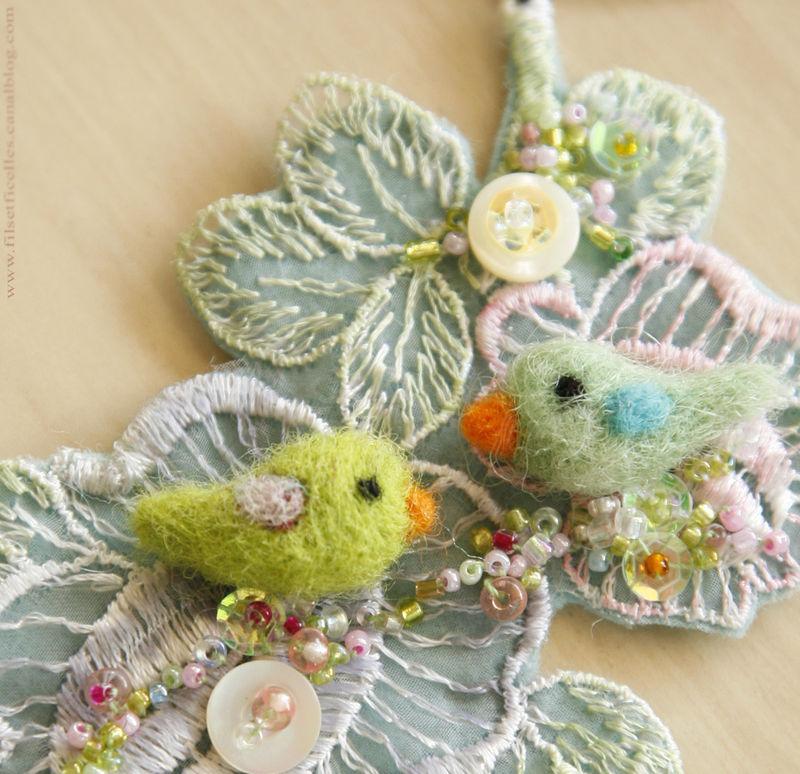 birds_neckclace1