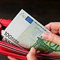 Portefeuille magique en euro,les dangers du portefeuille magique, portefeuille magique explication,portefeuille magique marabout