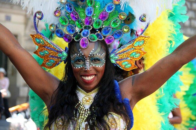 13-Carnaval Tropical 15_9569