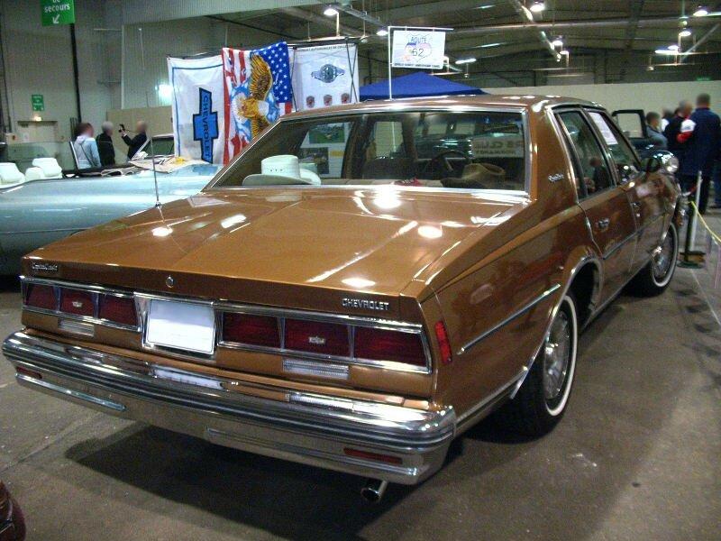 ChevroletCapriceClassic1975ar