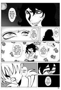 Chapter_1___page_15