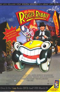 roger_rabbit_dvd_us_01