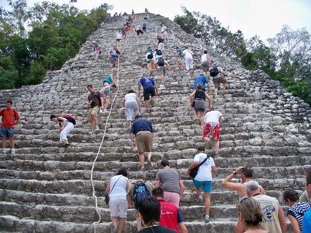 Mexique_150