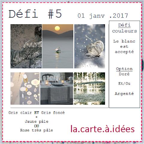 ob_a82ef8_defi-5-couleurs