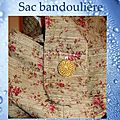 32 sac bandouliere