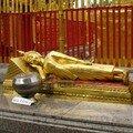 Wat Phrathat Doi Suthep Rajvoravihara 42
