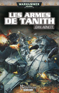 armes_tanith_gde