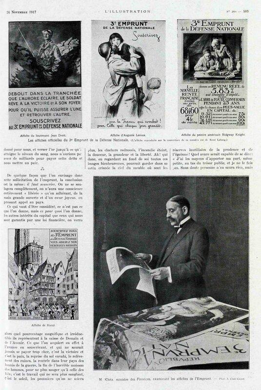 19171124-L__illustration-003-CC_BY