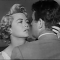 Ici brigade criminelle (private hell 36) (1954) de don siegel