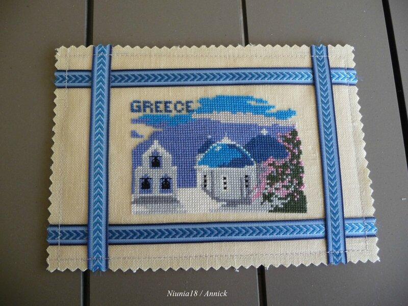 Grèce (2)