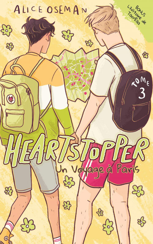 heartstopper T3