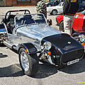 Caterham Super seven_07 - 19-- [UK] HL_GF