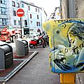 Bayonne, Street Art Point de vue, C215 (64)_001