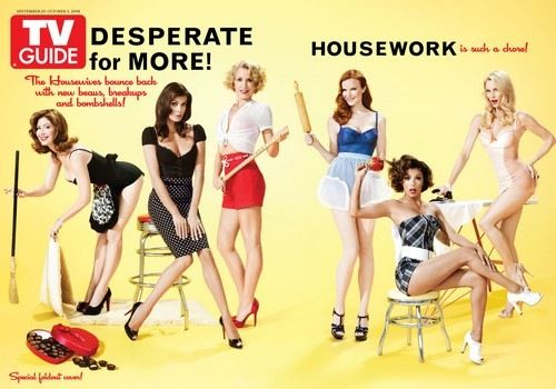 S5C1_desperatehousewives_1