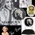 marilyn for ever