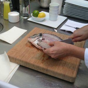 Cuisine Attitude Préparation (18) J&W