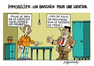 immobilier weeb