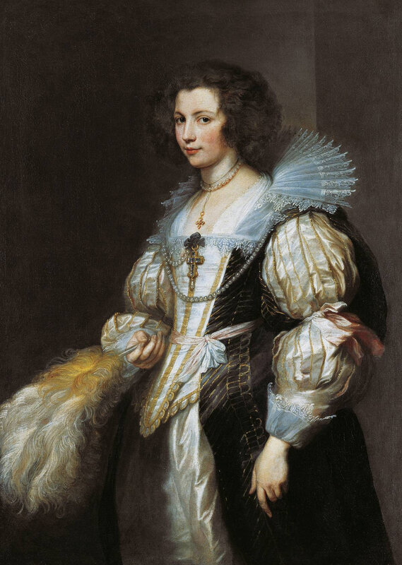 anthonis_van_dyck_portraet_der_maria_de_tassis-_um_1629_c_liechtenstein__the_princely_collections-_vaduz-vienna-1