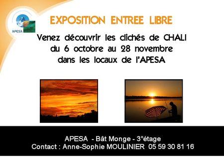 expo_chali