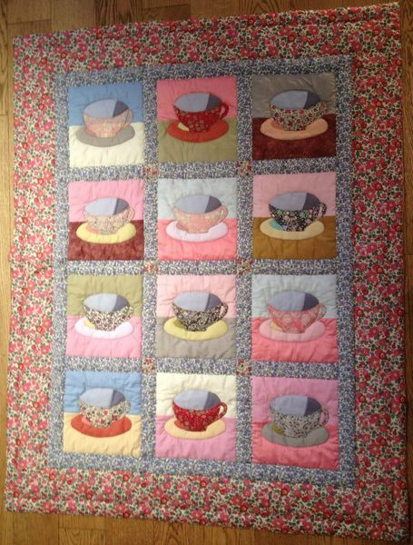 textiles-et-tapis-plaid-patchwork-tasse-en-liberty-1908526-patch-1-1-6ac3a_big
